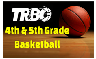 Total release basketball org trbo works alongside high school 4th 5th basketball fandeluxe Choice Image